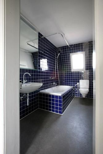 referenzen von mann architektur gmbh effretikon sanierung mfh mit dachausbau. Black Bedroom Furniture Sets. Home Design Ideas